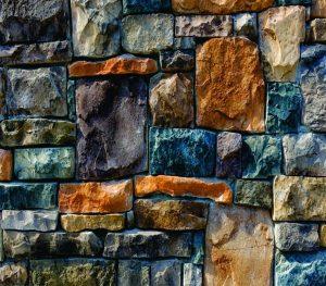 سنگ افرند