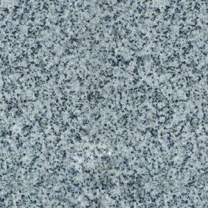 گرانیت سفید نطنز-سنگ افرند