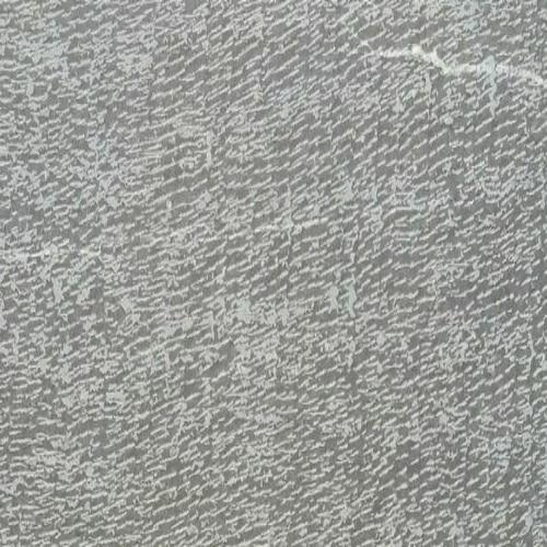 لاشتر تیشه ای لاشتر تیشه دستی لاشتر اصفهان لاشتر یک تیشه لاشتر دو تیشه