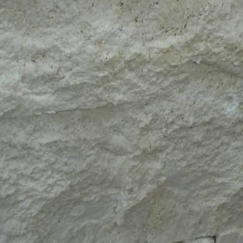 سنگ بادبر سفید مرودشت قیمت بادبر مرودشت